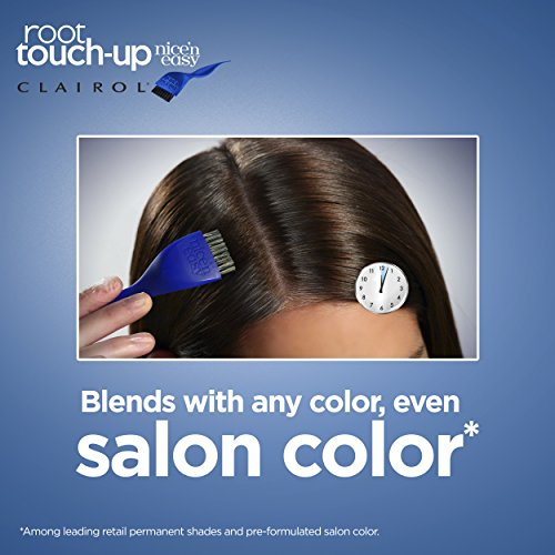 Clairol-Nice-n-Easy-Root-Touch-Up-3-Matches-Black-Shades-1-Kit