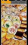 Carmella's Italian Tray