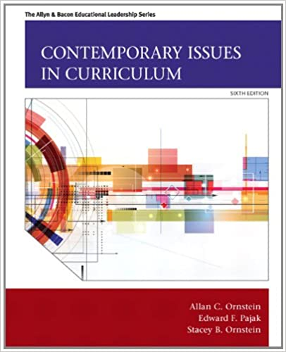 Download contemporary issues in curriculum 6th edition allyn free download contemporary issues in curriculum 6th edition allyn bacon educational leadership full pages fandeluxe Images