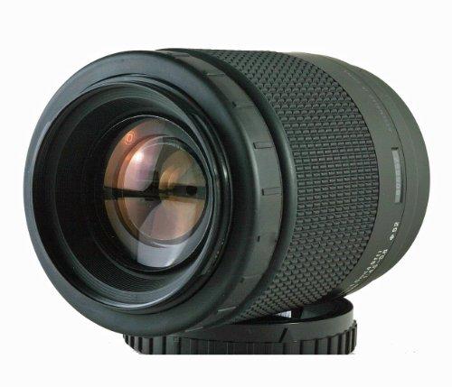 Promaster AF80 210mm 4 5 5 6 Minolta Maxxum product image