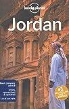 Jordan. Volume 9