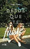 Download Desde que te fuiste (Spanish Edition) by Morgan Matson (2015-12-04) in PDF ePUB Free Online