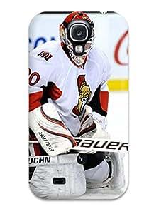 Michael paytosh's Shop Best ottawa senators (44) NHL Sports & Colleges fashionable Samsung Galaxy S4 cases