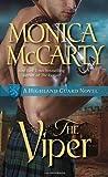 The Viper (Highland Guard Novels)