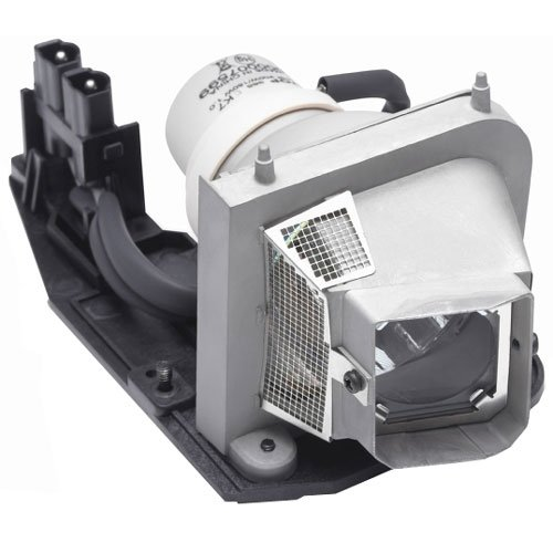 Dell Replacement Lamp For Dell 1209S  1409X  1609Wx Projectors