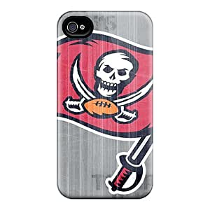 Scratch Protection Hard Phone Case For Iphone 6 With Custom High Resolution Tampa Bay Buccaneers Pictures JasonPelletier hjbrhga1544