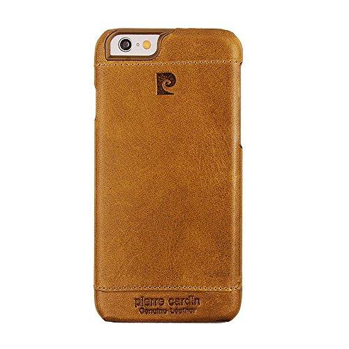 iphone-6-plus-6s-plus-case-pierre-cardin-premium-genuine-leather-lightweight-slim-snap-on-hard-back-