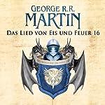 Game of Thrones - Das Lied von Eis und Feuer 16   George R. R. Martin