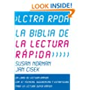 Amazon lctra rpda la biblia de la lectura rpida un libro de lctra rpda ndash la biblia de la lectura raacutepida un libro de fandeluxe Gallery