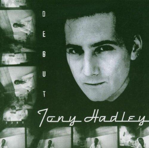 Tony Hadley - The Fast 90