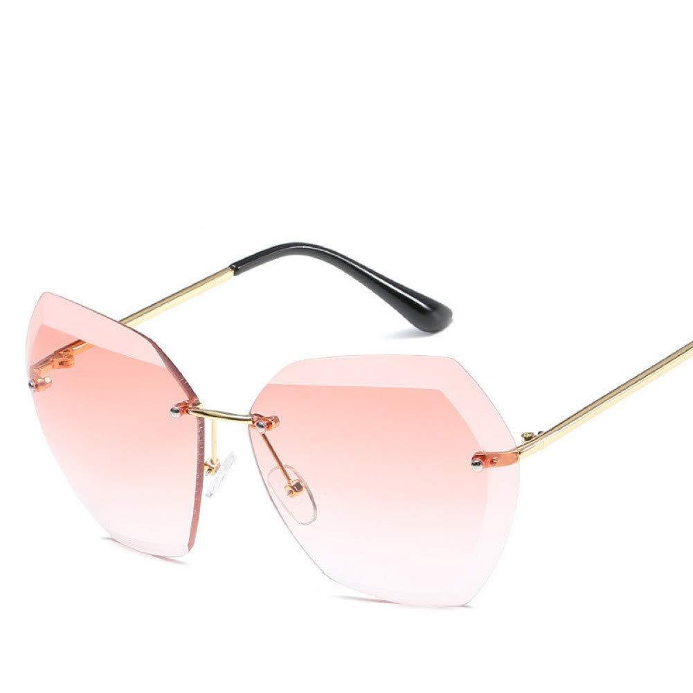 LETAM Gafas de sol Gafas de Sol de Mujer Hue Vintage Retro ...