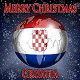 Merry Christmas Croatia