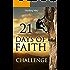 21 Days of Faith Challenge (A Life of Faith)