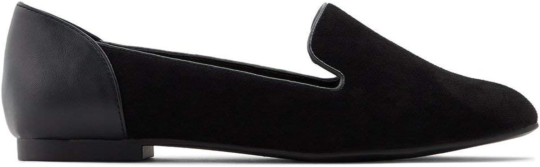 ALDO Women's Kappa Flat Loafer