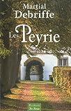 Les Peyrie