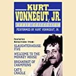 The Kurt Vonnegut, Jr. Audio Collection | Kurt Vonnegut