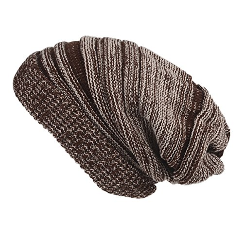 Flammi Women Beanie Oversized Slouchy product image