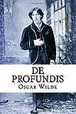 img - for De Profundis Oscar Wilde book / textbook / text book