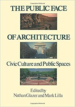 Book The Public Face of Architecture