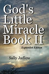 God's Little Miracle Book II (Volume 2)