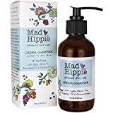 Mad Hippie Cream Cleansor, 4 oz