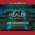 The Healer  | Dee Henderson