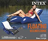 "Intex 18' x 9' x 52"" Ultra Frame Rectangular Above"