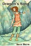 Dragon's Song, Sara Stern, 0595345921