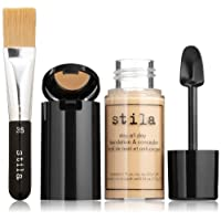 Foundations and Concealers Product