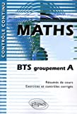Image de Maths (French Edition)