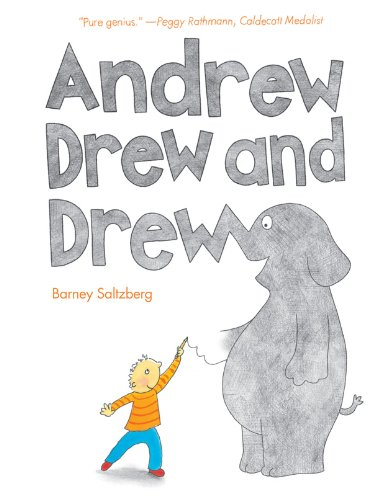 Andrew Drew and Drew pdf epub