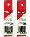 Pack of 2- WELLER PTA7