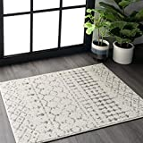nuLOOM Moroccan Blythe Accent Rug, 2' x