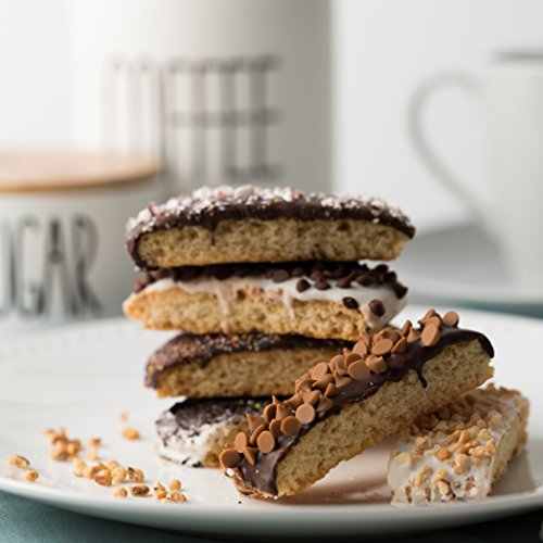 The 8 best biscotti cookie gift basket