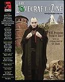 Lovecraft eZine issue 28: December 2013 (Volume 28)