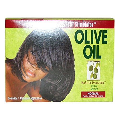 U/S Orgnic Olive Kit Norm Size 1ct Organic Root Stimulato...