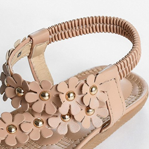 36525acf7a340 Hot Sale!Clearance!❀❀Women Summer Beach Sandals