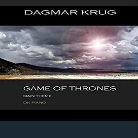 Game Of Thrones Opening Theme Mp3 Download