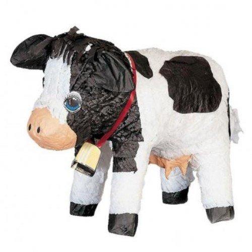 Ya Otta Pinata Cow -