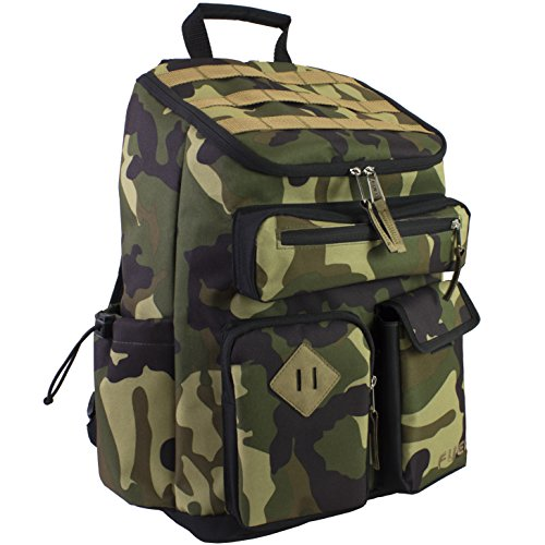 fuel-multi-pocket-cargo-backpack-with-high-capacity-top-loader-entry-army-camo