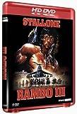 Rambo 3 [HD DVD]