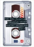Sol Plaatje European Union Poetry Anthology 2011, , 1431402753