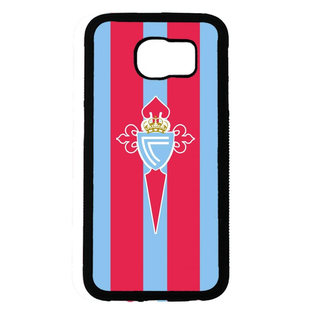 Vintage FC Mš¢laga polo Ralph Lauren Versace Sevilla Funda for ...