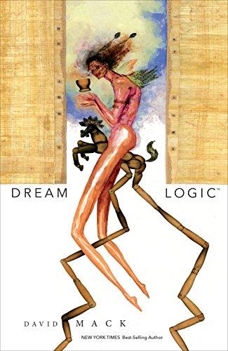 (Dream Logic)