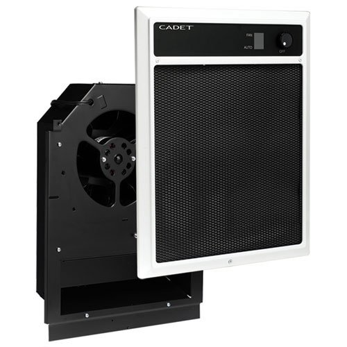 Cadet Manufacturing Large Room Heater Manual Reset Ul 240...