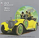 Tribute to Jack Johnson by Sony Japan (2013-10-09)