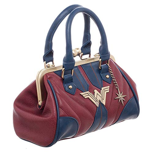 Wonder-Woman-Costume-Inspired-Womens-Handbag