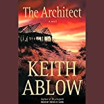 The Architect | Keith Ablow