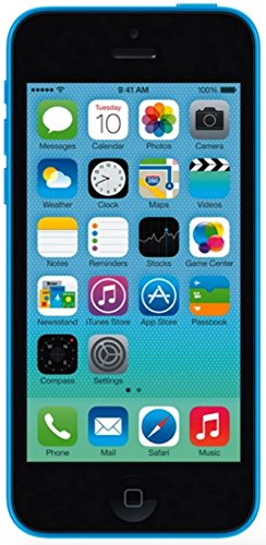 Apple-iPhone-5c-8GB-Verizon-Wireless