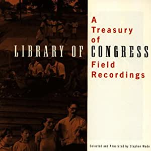 copywriting a song library of congress